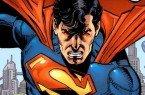 Superman07_N52_des