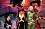 X-Men-MavelNOW_des
