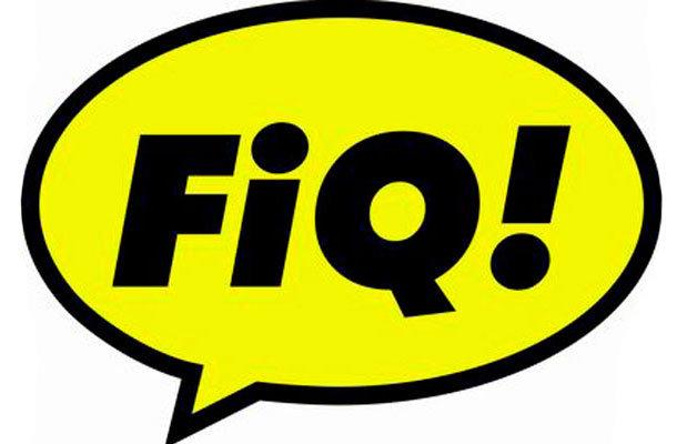 FIQ - Festival Internacional de Quadrinhos