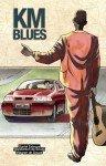 Publicação independente edição única: KM Blues