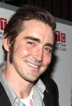 Lee Pace (Ronan)