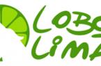 Lobo Limão