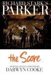 Parker - The Score
