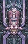 Capa de Cataclysm - Ultimate X-Men # 1