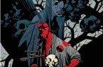 HellboyClamor-Destaque