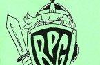 RPG_des
