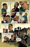 Página de Brother Lono # 3