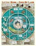 Página de Little Nemo - Dream Another Dream