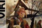 VikingsViuva-Destaque