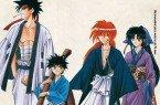 Kenshin10_des