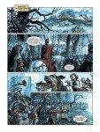 Les Aigles de Rome - página 3