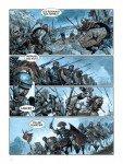 Les Aigles de Rome - página 4