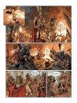 Les Aigles de Rome - página 5