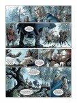 Les Aigles de Rome - página 7