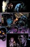 Página de Amazing X-Men # 1