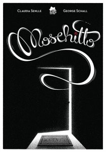 Moschitto