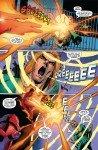 Página de X-Men - Gold # 1