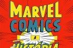 MarvelComicsHistoria_des