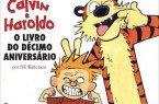 Calvin_Decimo_Aniversario