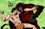 Tarzan_Devir_1