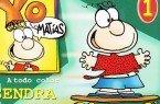 YO_MATAS_BUENOS_DAS_NMERO_1_des