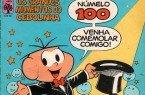 cebolinha-100-abril_des