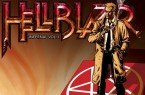 hellblazer_infernal_destaque