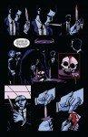 Página de The United States of Murder Inc. # 1
