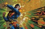 Superman150_des