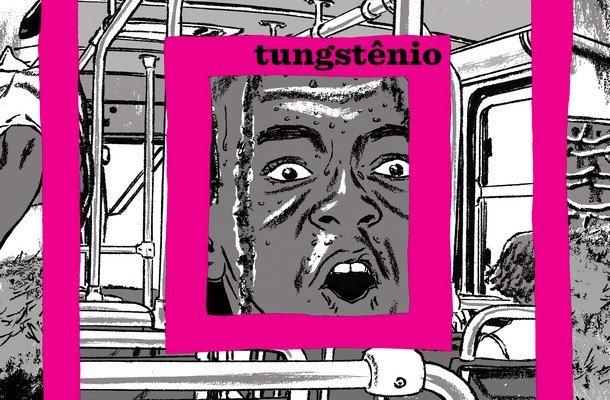 tungstenio_destaque