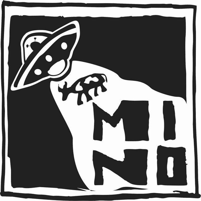 Editora Mino