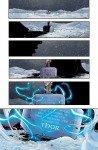 Página de Thor # 01