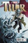 Thor # 01