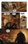 Página de Thor # 25