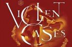 violent_cases_destaque