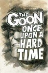 The Goon - Once Upon a Hard Time