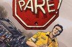 PARE_DEST
