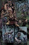Age of Ultron versus Marvel Zombies