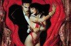 VampirellaGrandesMestres_destaque