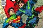 Superman20Novos52_des