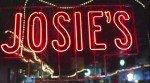 Bar Josie's