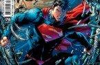 Superman22Novos52_des