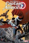 Sam Wilson, Captain America # 1