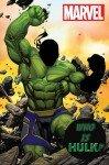 Quem é o Hulk?