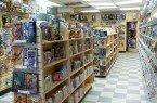 ComicShop