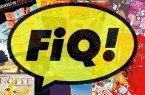 FIQ2015News_des
