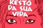 HojeUltimoDiaRestoVida_des