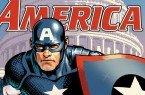 CaptainAmerica_SteveRogers-destaque