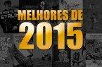Melhores2015_des
