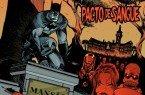 Batman38_des